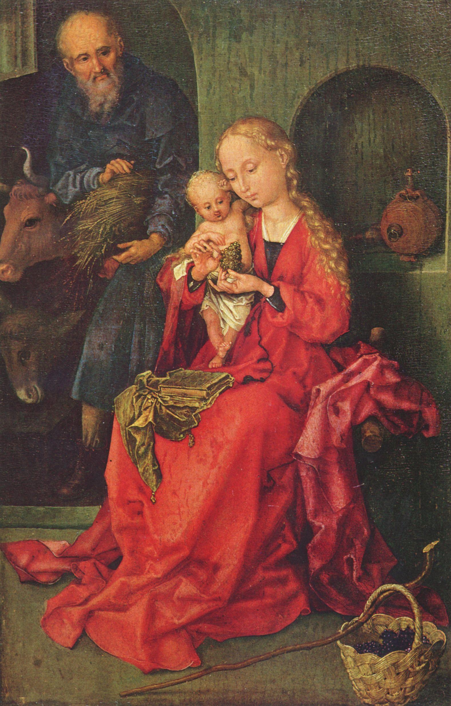 http://www.malerei-meisterwerke.de/images_large/martin-schongauer-heilige-familie-08929.jpg