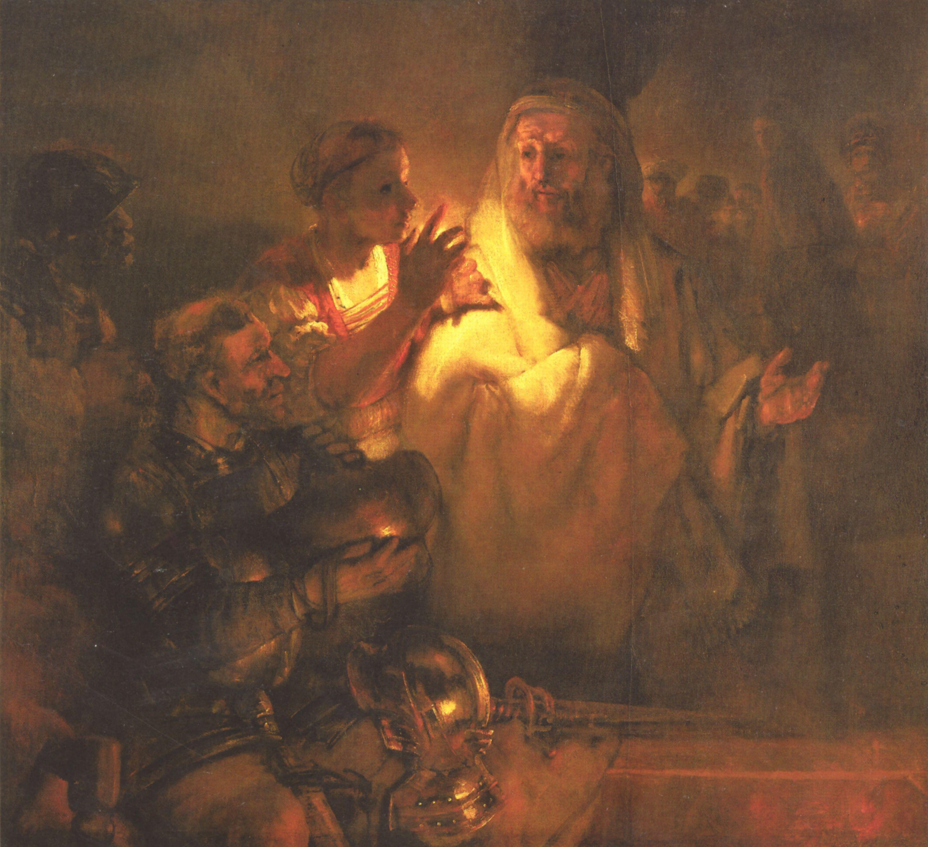 http://www.malerei-meisterwerke.de/images_large/rembrandt-harmensz.-van-rijn-apostel-petrus-verleugnet-christus-07972.jpg