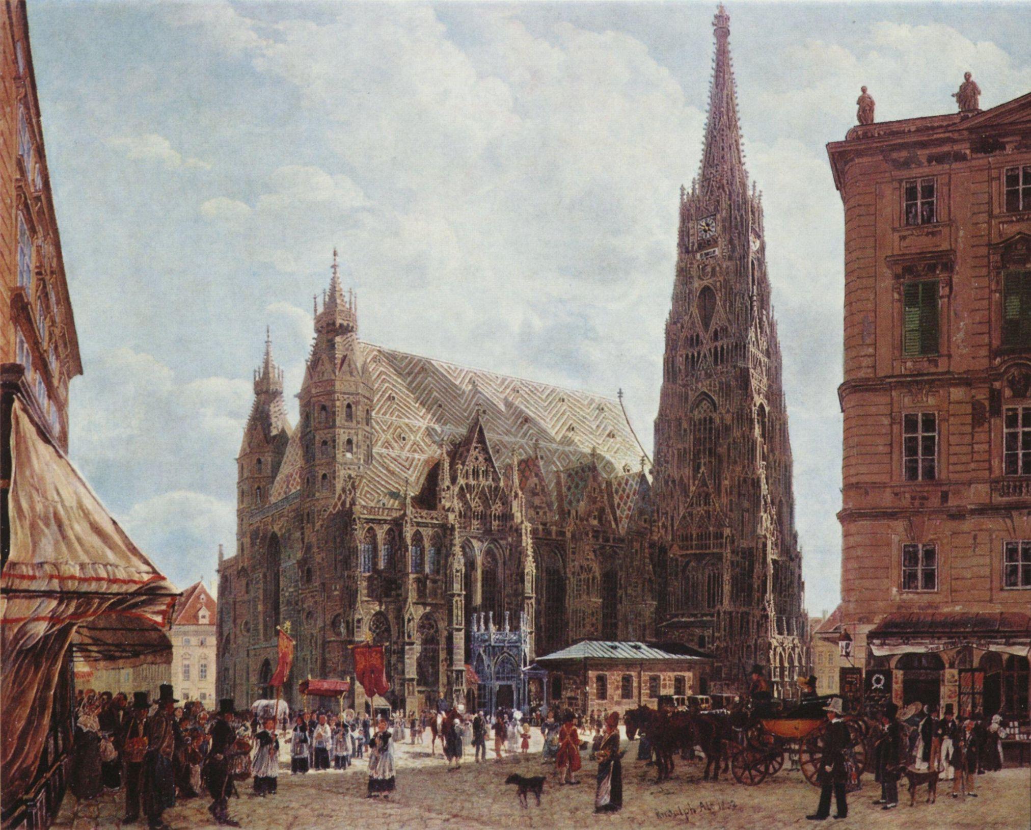 http://www.malerei-meisterwerke.de/images_large/rudolf-ritter-von-alt-der-stephansdom-vom-stock-im-eisenplatz-00042.jpg