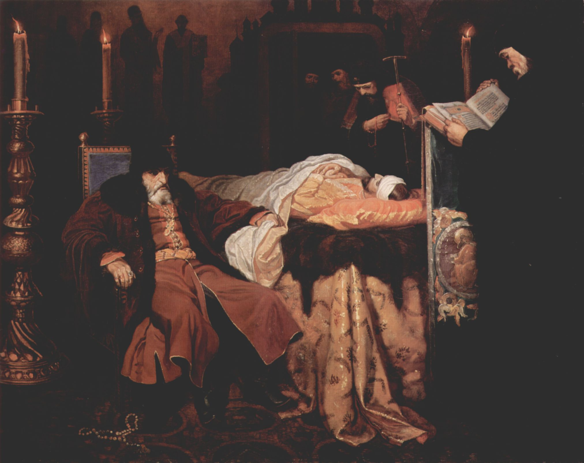 http://www.malerei-meisterwerke.de/images_large/wjatscheslaw-grigorjewitsch-schwarz-iwan-der-schreckliche-beim-leichnam-seines-von-ihm-erschlagenen-sohnes-08944.jpg